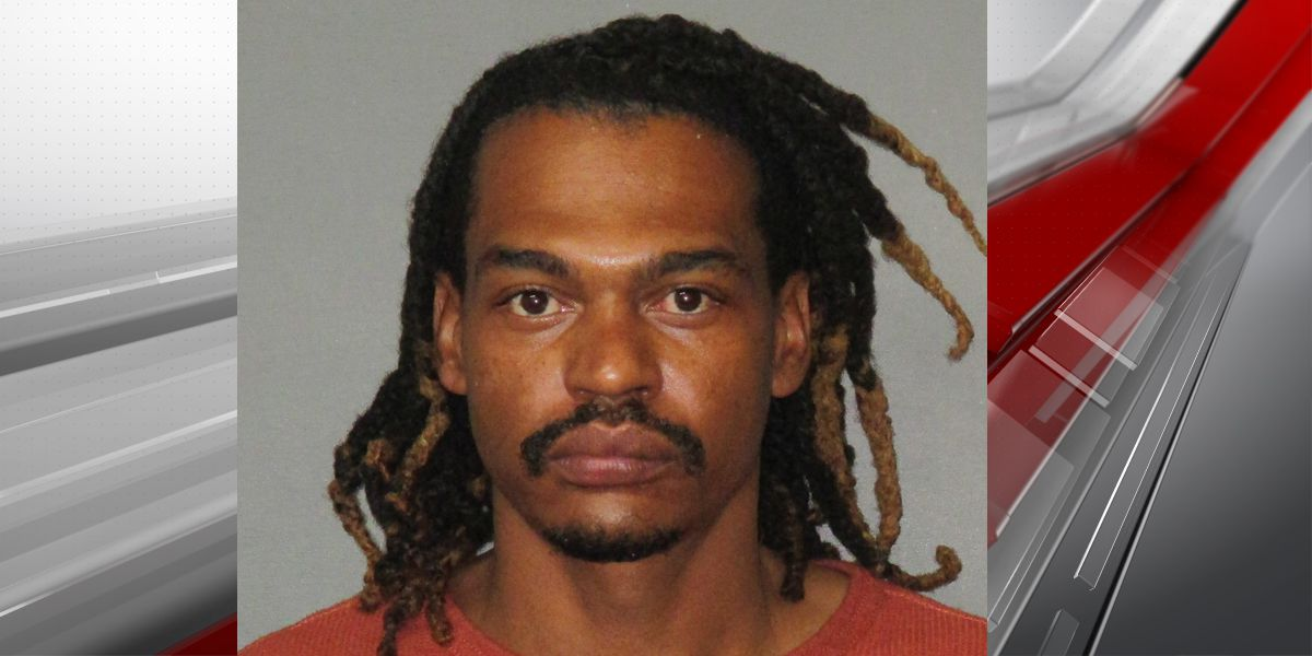 Arrest made in Scotland Avenue shooting