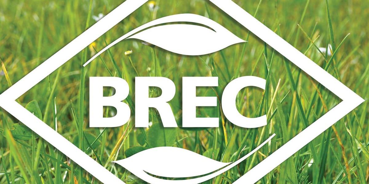 BREC Parks and Rec System could be split after bill advances