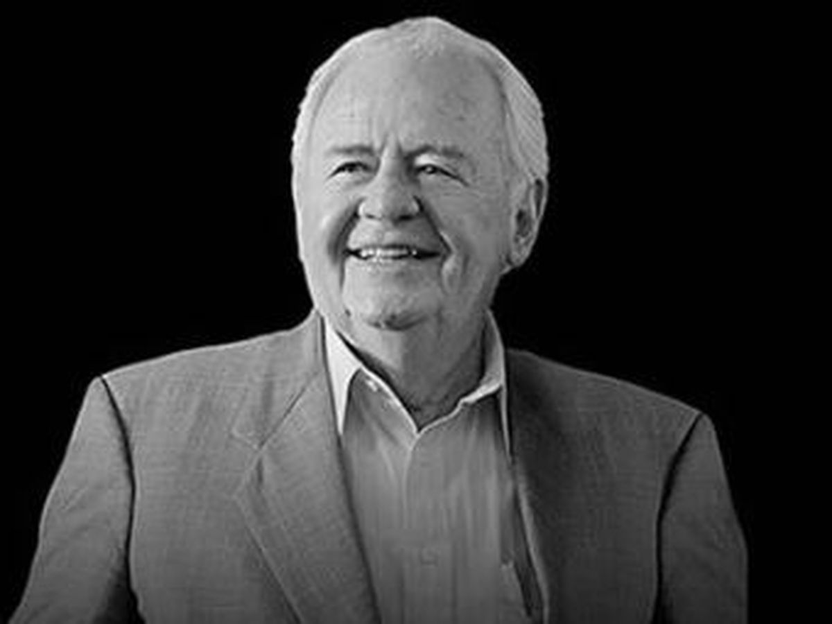 Friday marks one year since the death of Saints, Pelicans owner Tom Benson