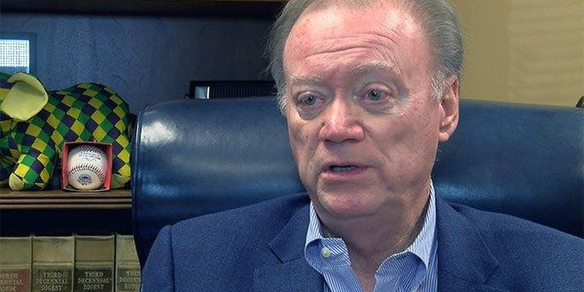 $167,500 settles Schedler harassment case