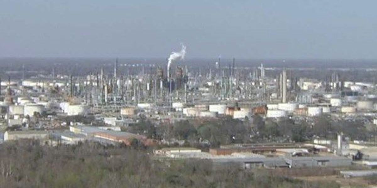 Together BR releases report questioning the effectiveness of industrial tax breaks