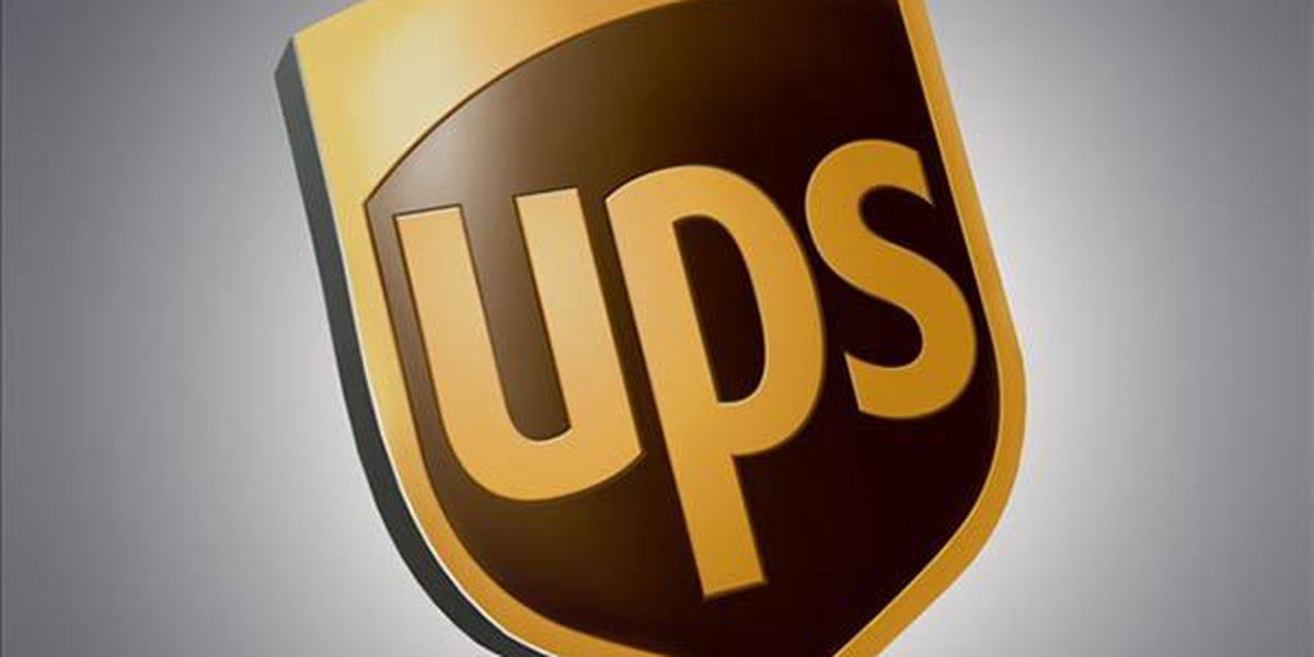 The UPS Store data breach includes Baton Rouge location