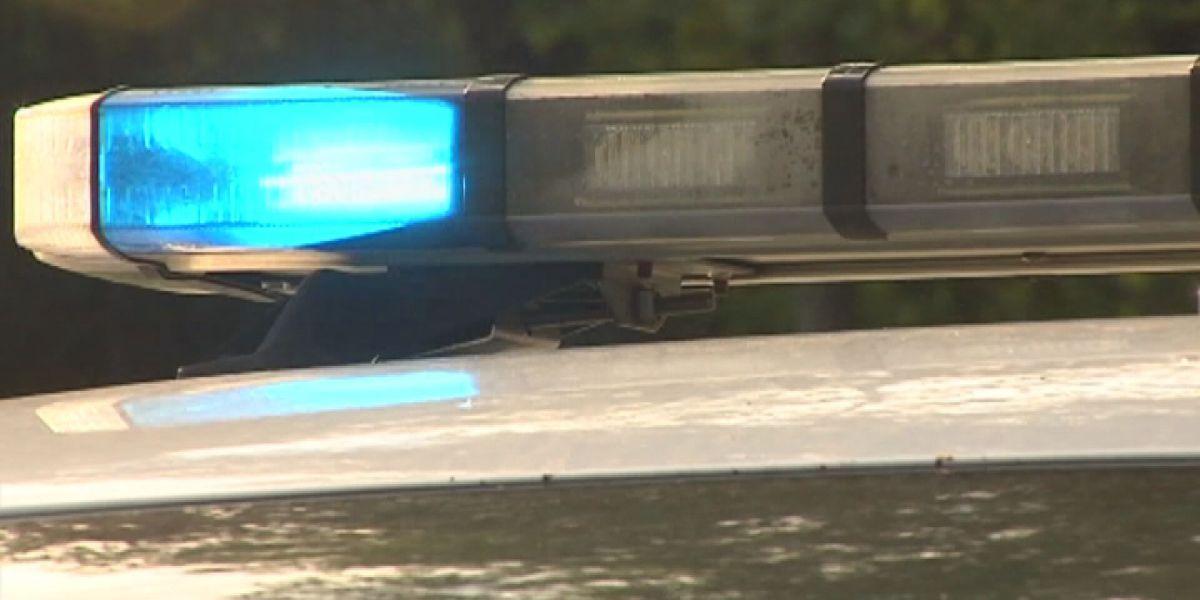 Update: Missing elderly woman found safe