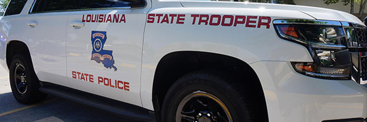 LA State Police report on cadet cheating released
