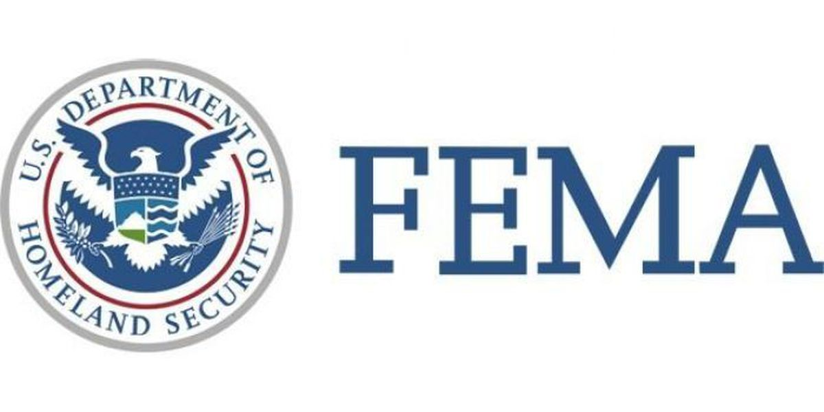 FEMA urges flood victims to be wary of scams