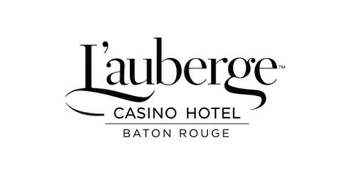 L'Auberge Casino and Hotel petition city for annexation