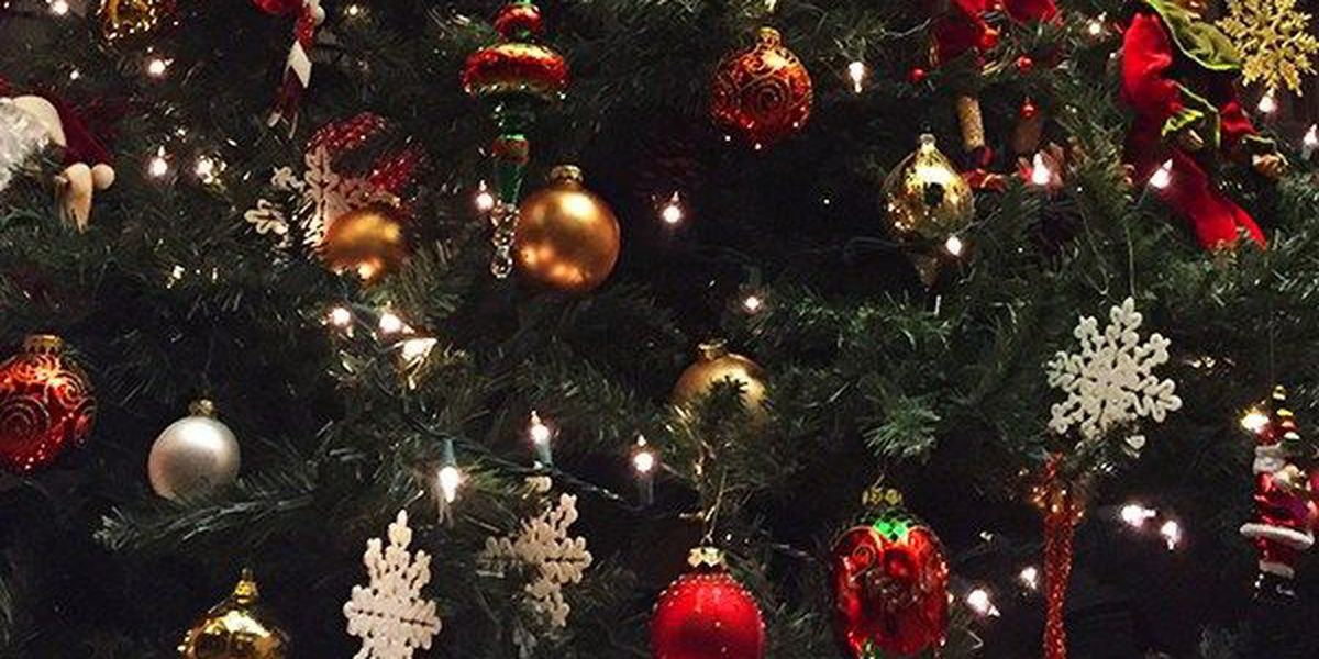 'Tis the season to recycle' as LDEQ offers holiday tips