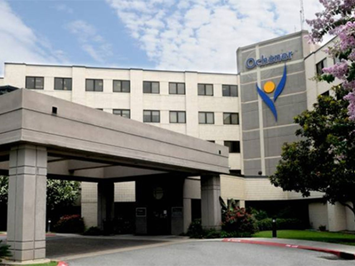 Ochsner Health System raising minimum wage by nearly $4 in January