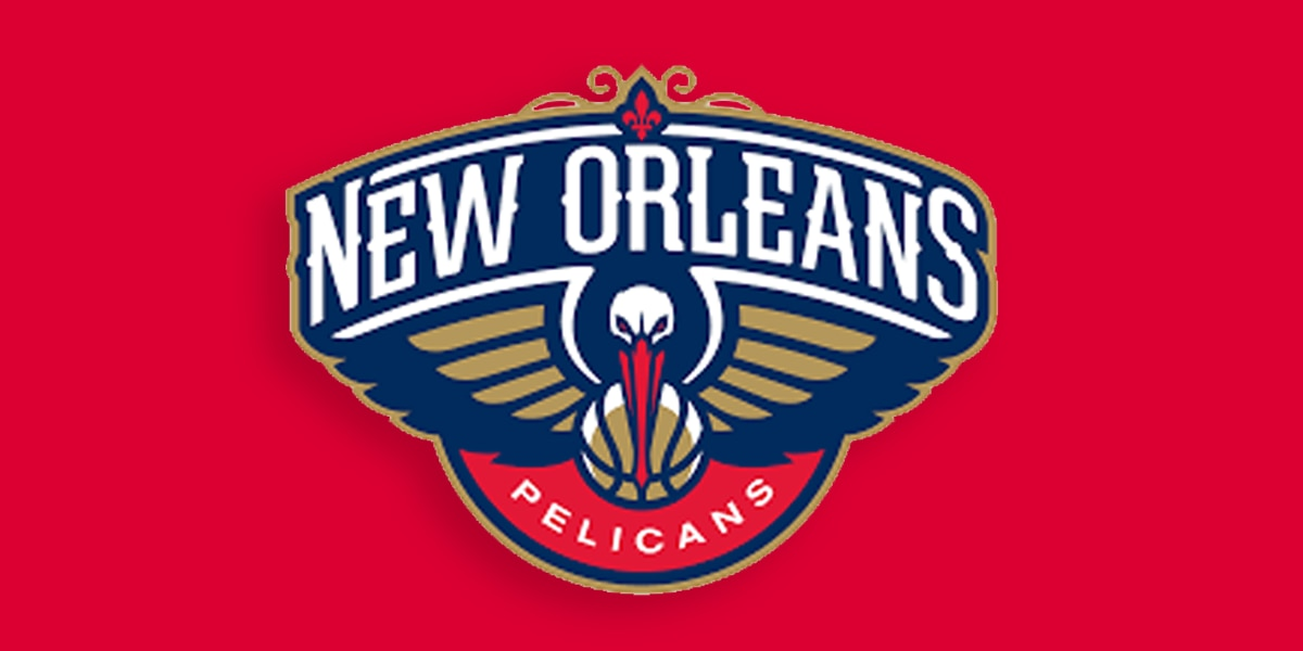 Ingram, Pelicans set for matchup with the Knicks