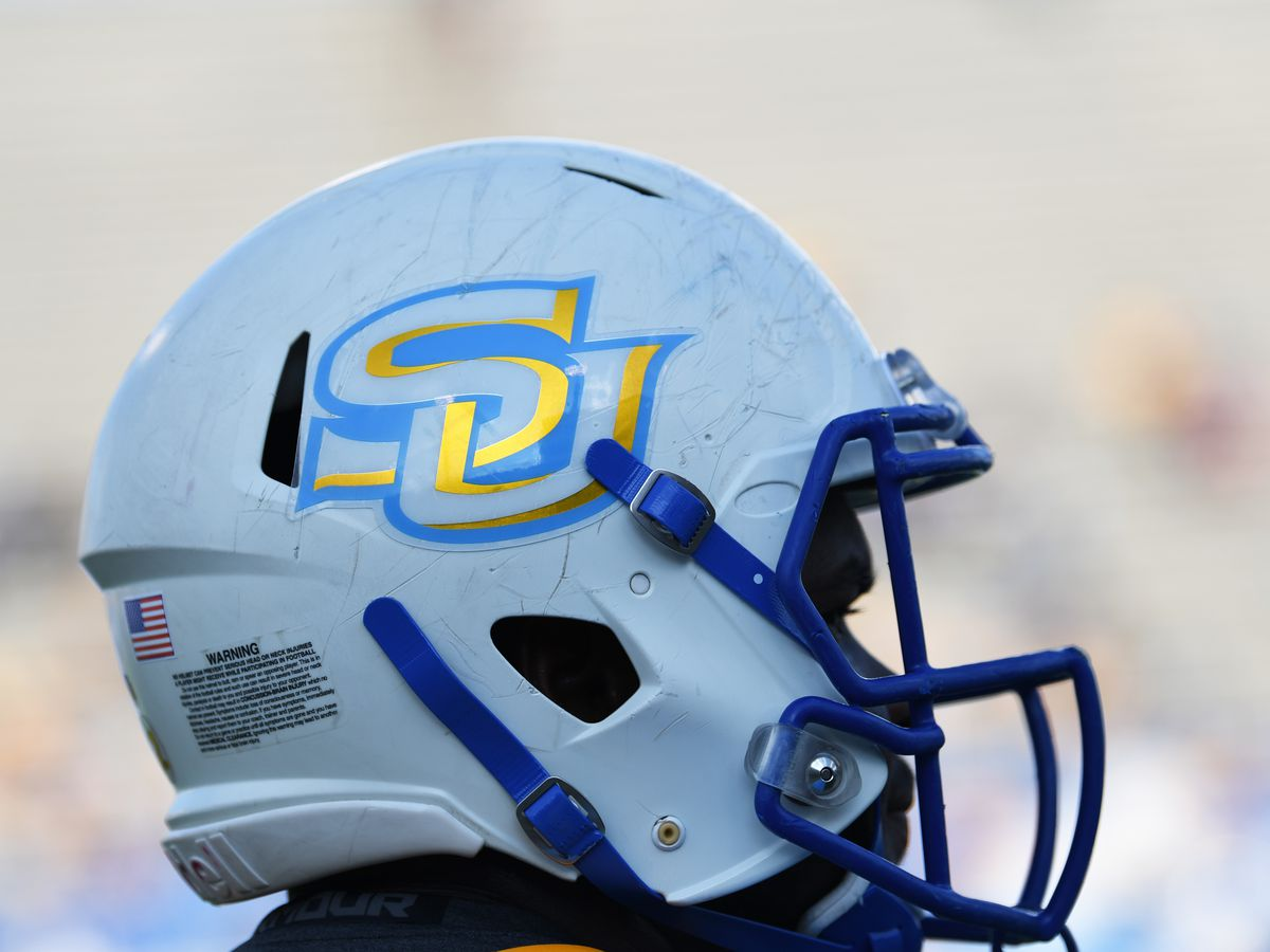 Southern sees strong finish on Signing Day for 2019 class