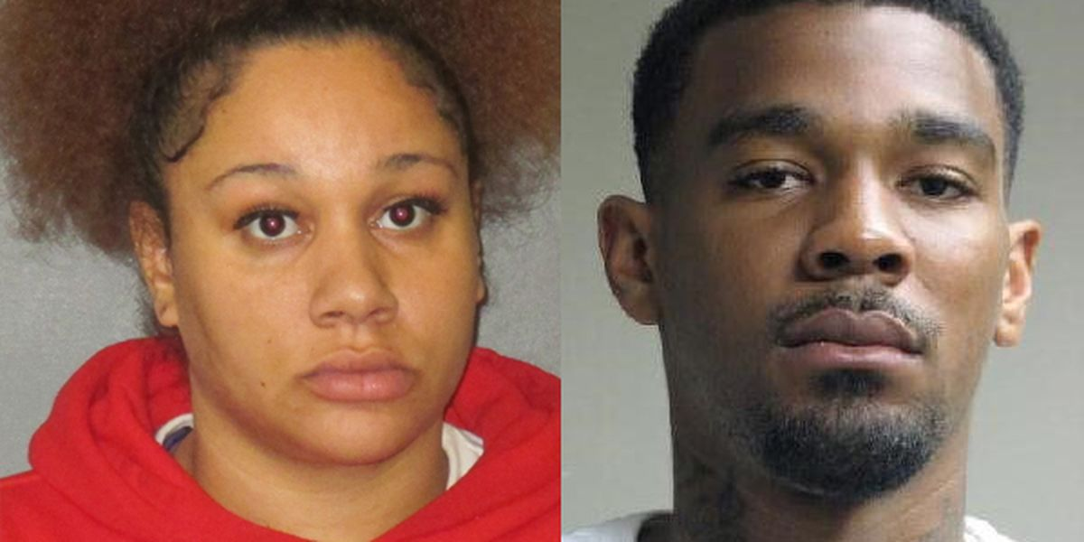 2 arrested in connection to January shooting on Avenue B