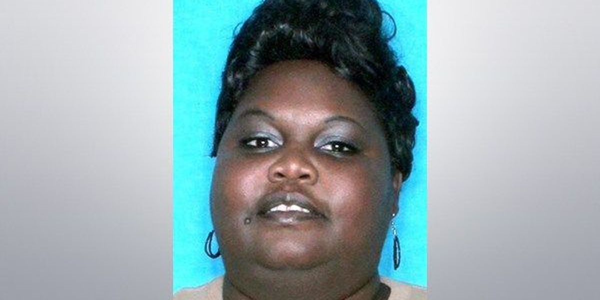 Woman wanted for trying to buy washer/dryer with check stolen from 78-year-old victim