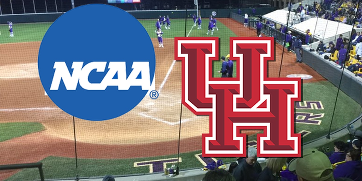 BR Regional: Meet the Houston Cougars