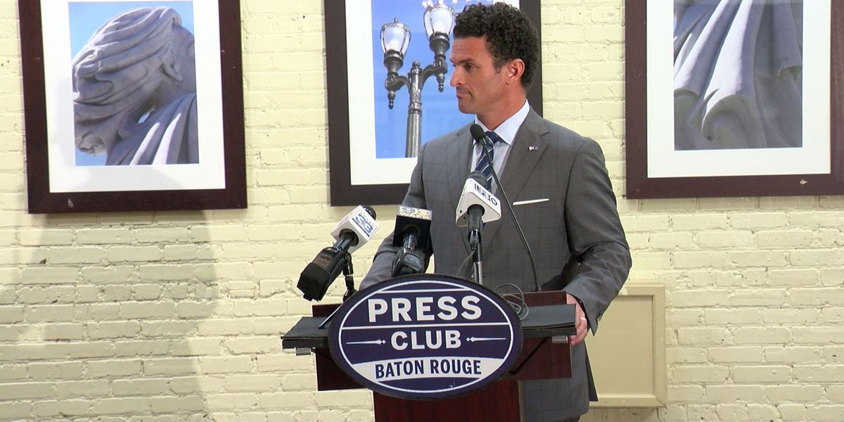 La. public service commissioner wants power companies to justify rate increases
