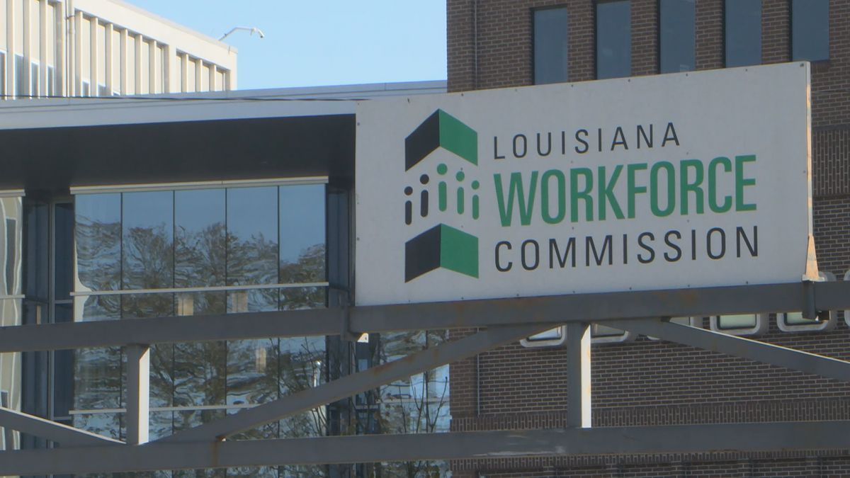 THE INVESTIGATORS: Complaints continue for LWC one week after agency extended call center operations