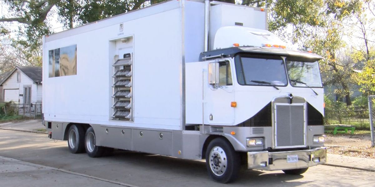CEO MIND Foundation launches the 'Transformer' Mobile Innovation Lab
