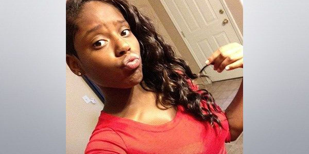 APSO searching for runaway teen from Prairieville