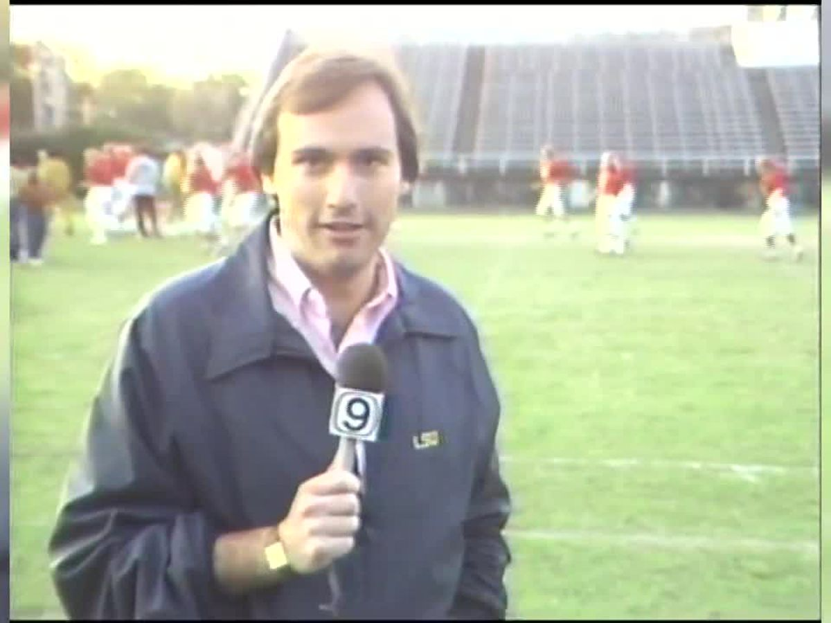THROWBACK THURSDAY: 9Sports Throwback Preview for Thurs., June 18