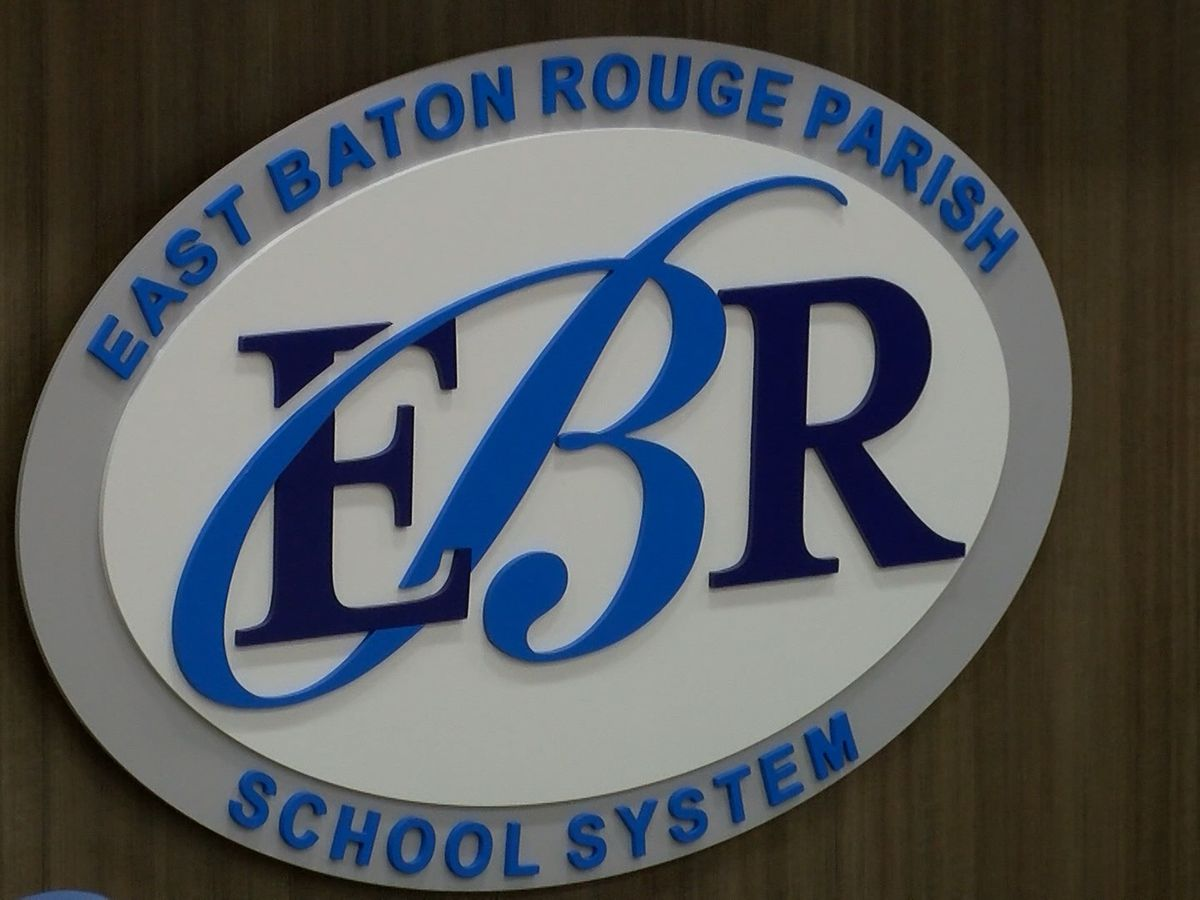EBRPSS discusses plan for schools in event of another COVID-19 outbreak