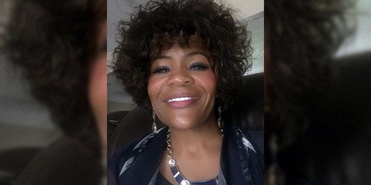 Donald Smart's twin sister reacts to alleged shooter's arrest