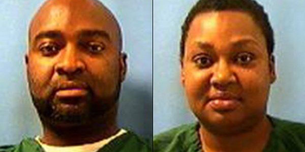 Pair accused of leaving dog out in freezing temps, resulting in its death