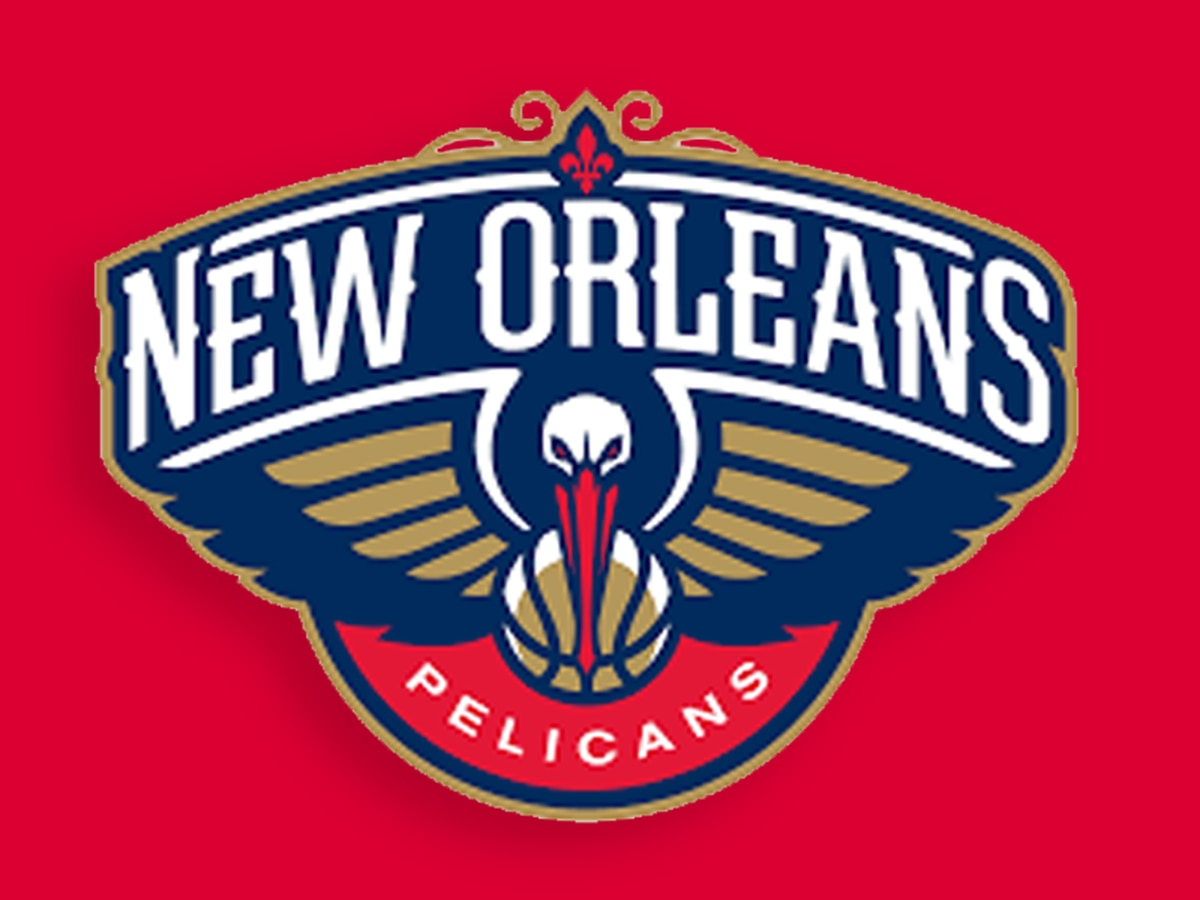 Pelicans drop to 1-5 after loss at OKC