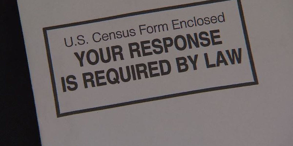 Not participating in 2020 Census could result in decade of consequences