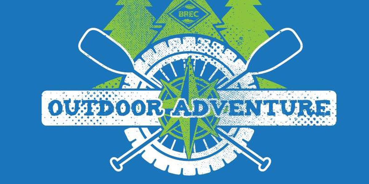 BREC Outdoor Adventure & FOTA to host 'Pets & Paddle'