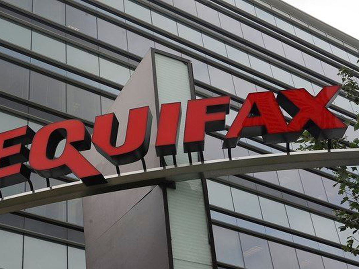 Louisiana secures $3 million from Equifax in largest data breach settlement in history