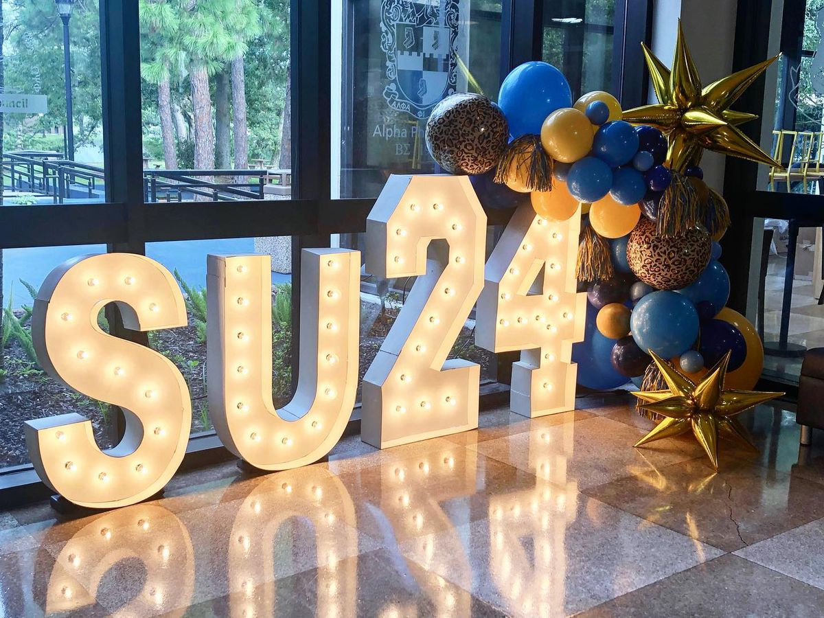 Classes resume for Southern University students