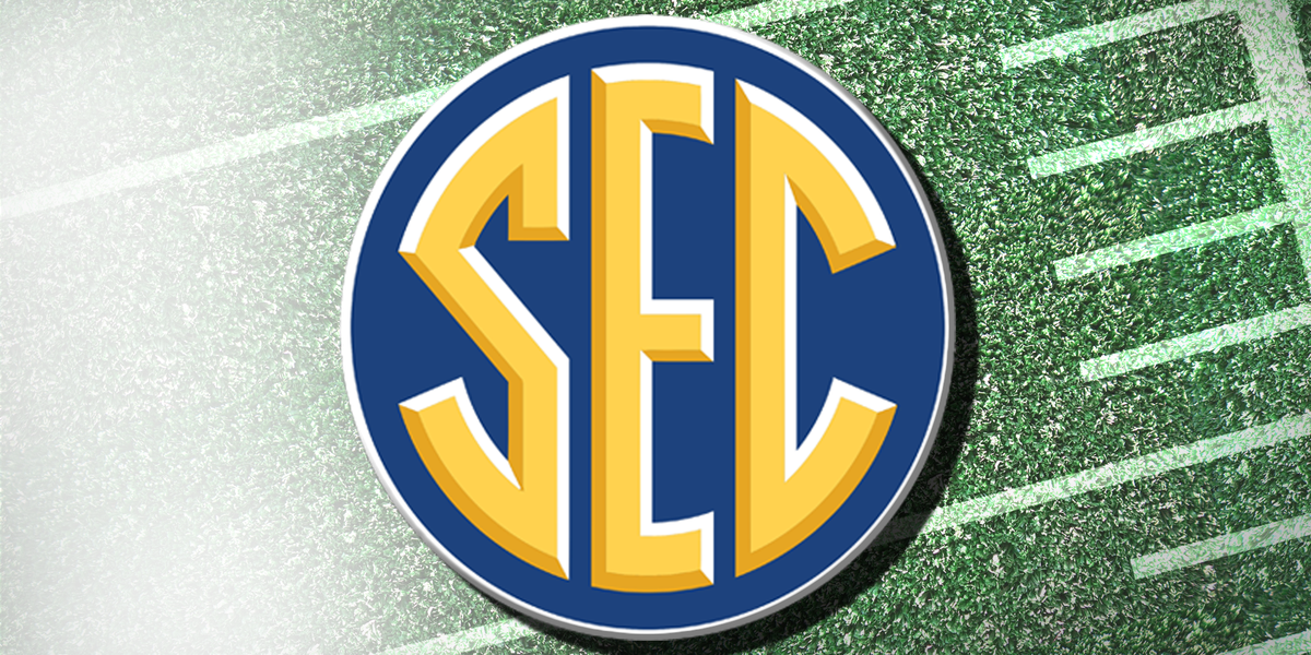 SEC releases medical protocols for fall sports