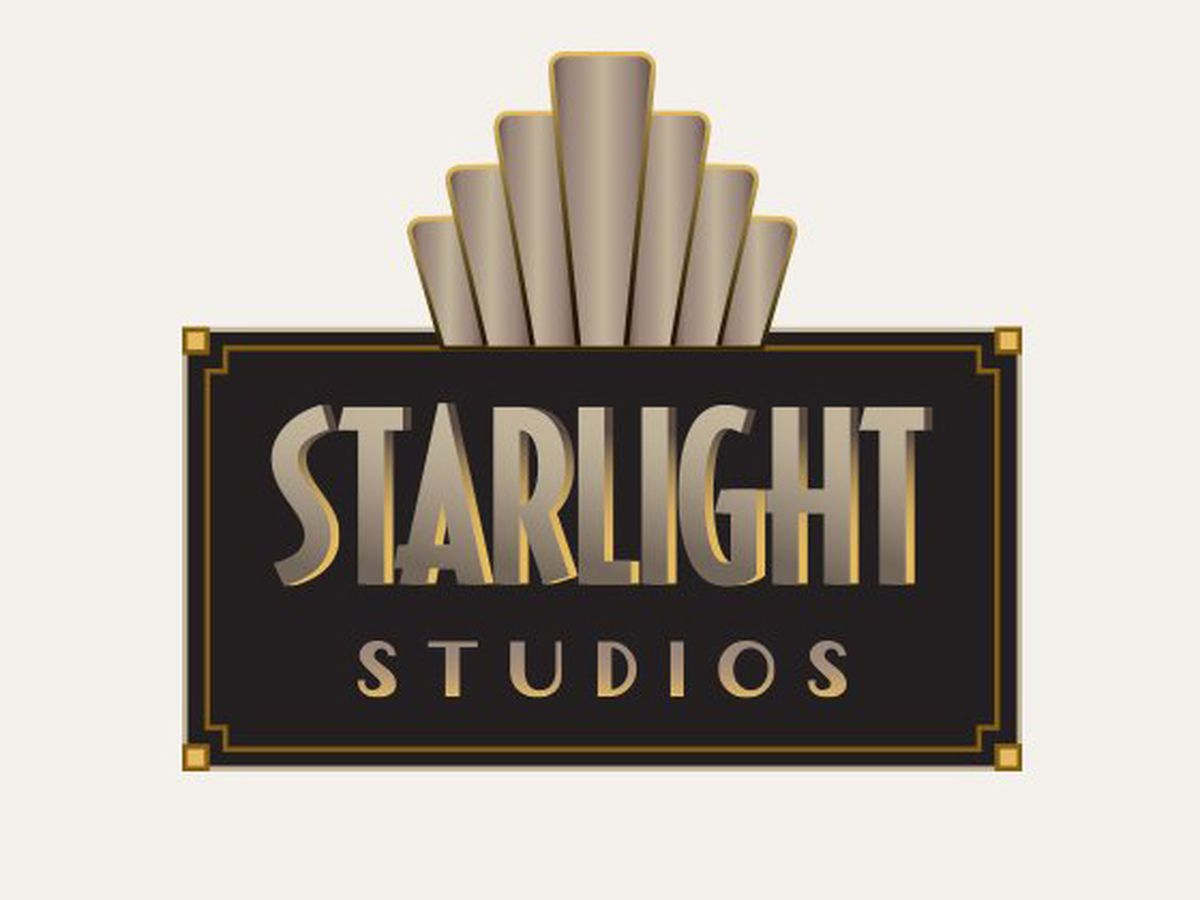 Starlight Studios to create more entertainment jobs for Louisiana residents