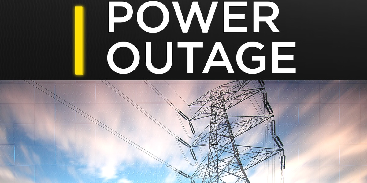 About 15k Entergy customers remain without power; restoration efforts underway