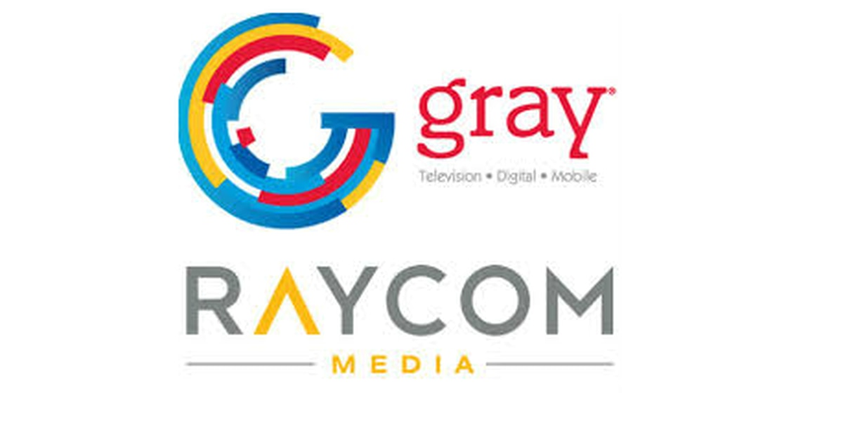 FCC approves Montgomery-based Raycom Media's sale to Gray Television