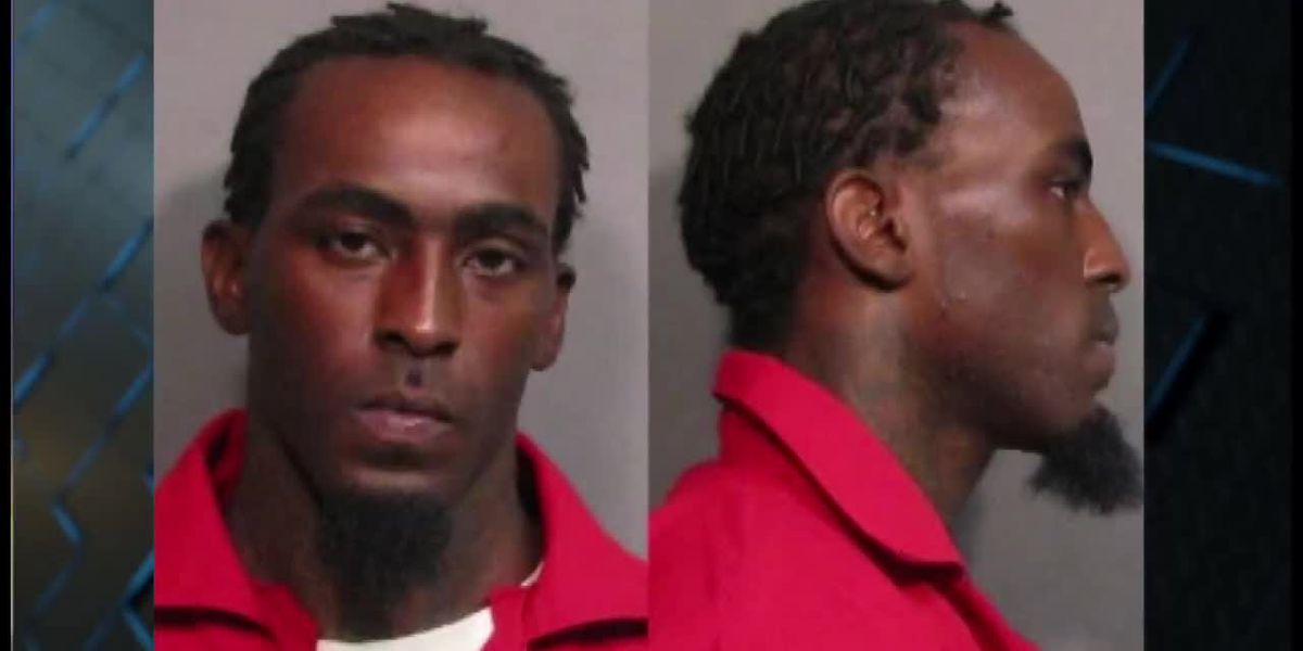 Judge calls for E. Baton Rouge Parish jury members for Grover Cannon trial