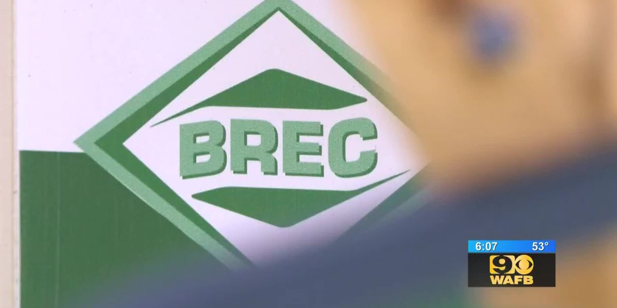 BREC selling vacant properties for over $4M to fund Airline Highway Community Park