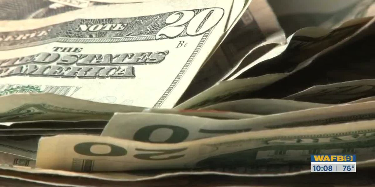 THE INVESTIGATORS: BBB issues strong warning after Port Allen woman falls victim to scam, loses hundreds of dollars