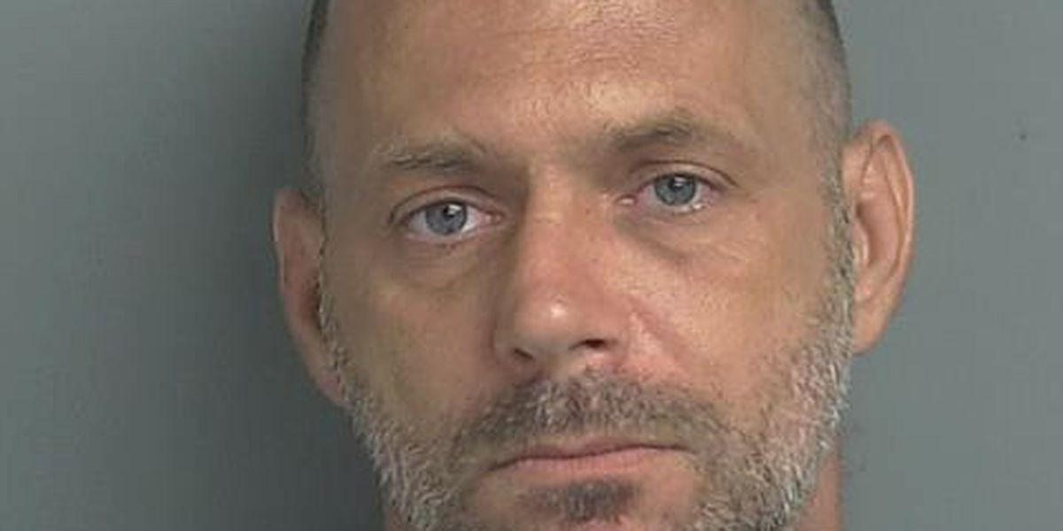 THE INVESTIGATORS: Escaped inmate caught after 15 years