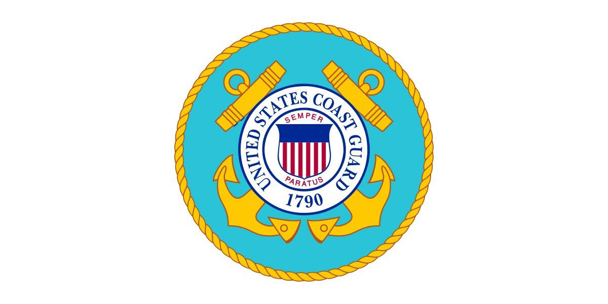 LDWF releases name of boater killed on Calcasieu Ship Channel