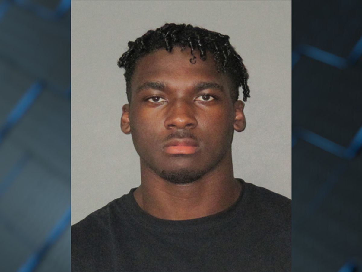 Prosecutors run out of time to revoke second probation of LSU WR Drake Davis