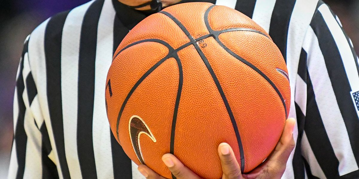 NCAA sets Nov. 25 for college basketball start; extends recruiting dead period through Jan. 1