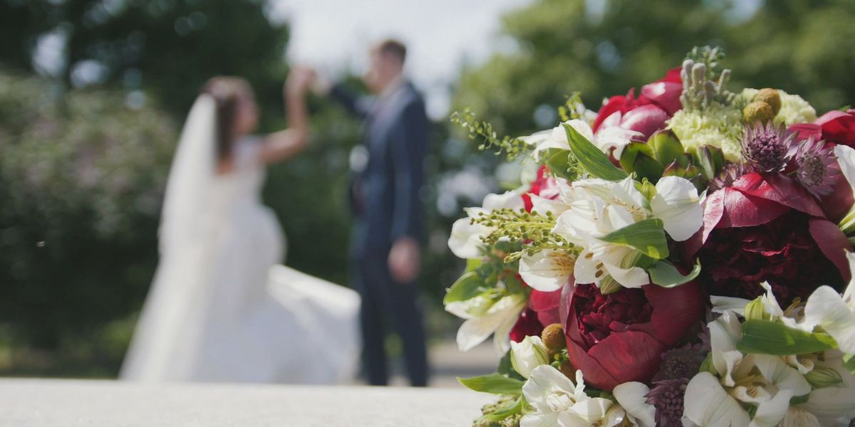 THE INVESTIGATORS: Caterer, client at odds over wedding canceled due to coronavirus pandemic