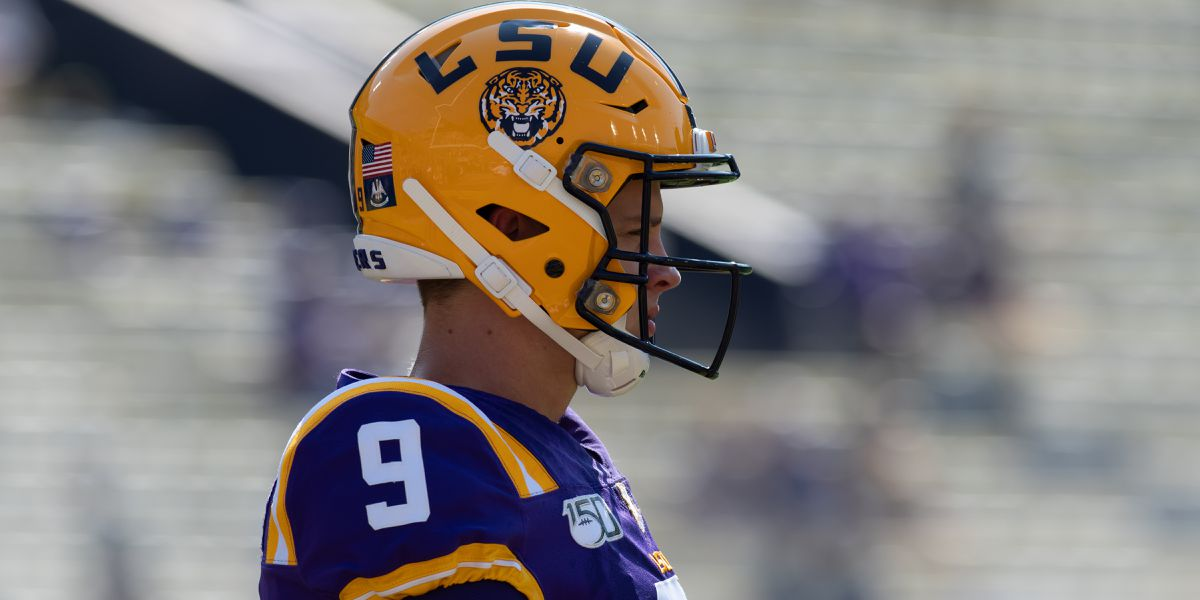 How to Watch LSU Football