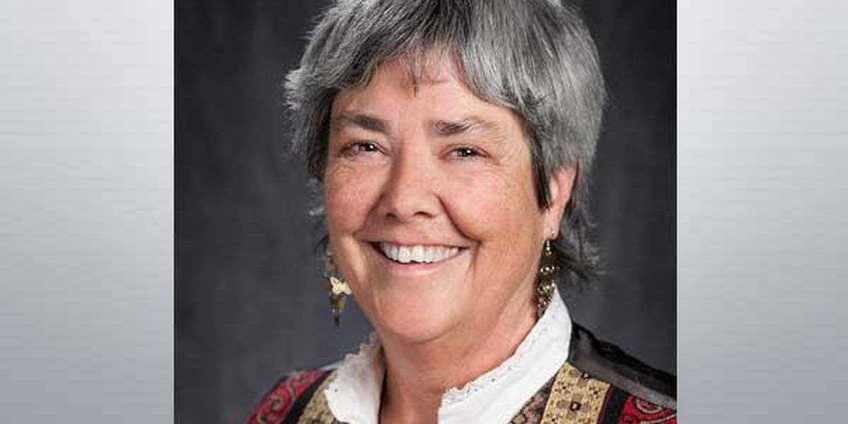 LSU to hold memorial service for professor killed in accident
