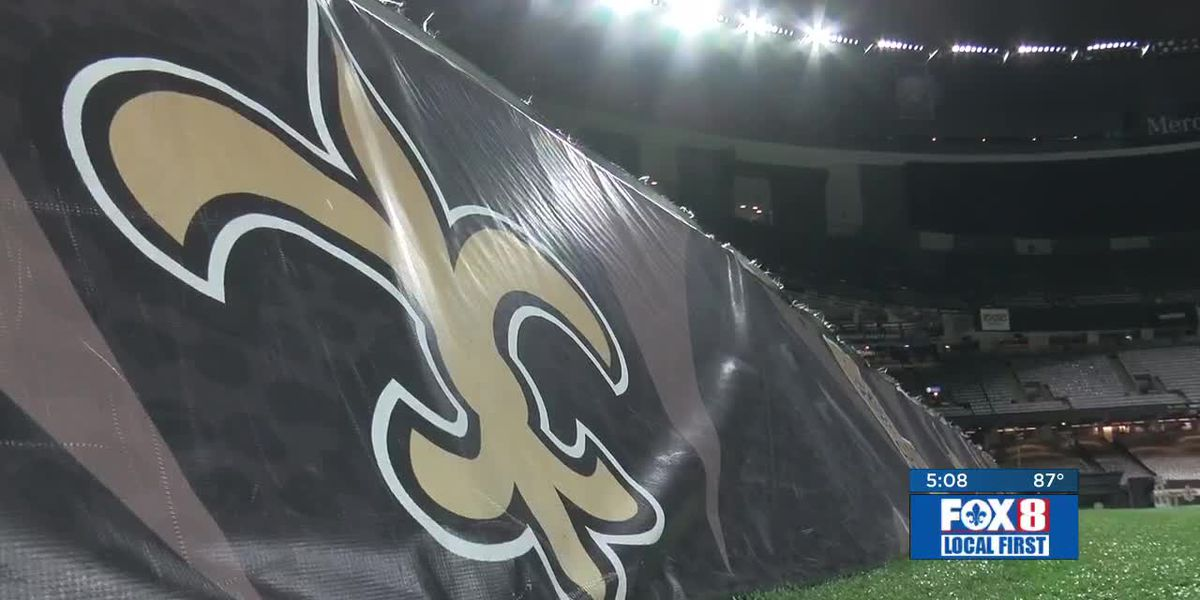 State Bond Commission approves Superdome renovations