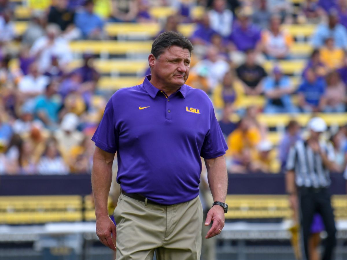 Coach O's contract extension includes $500K raise, $2M in incentives