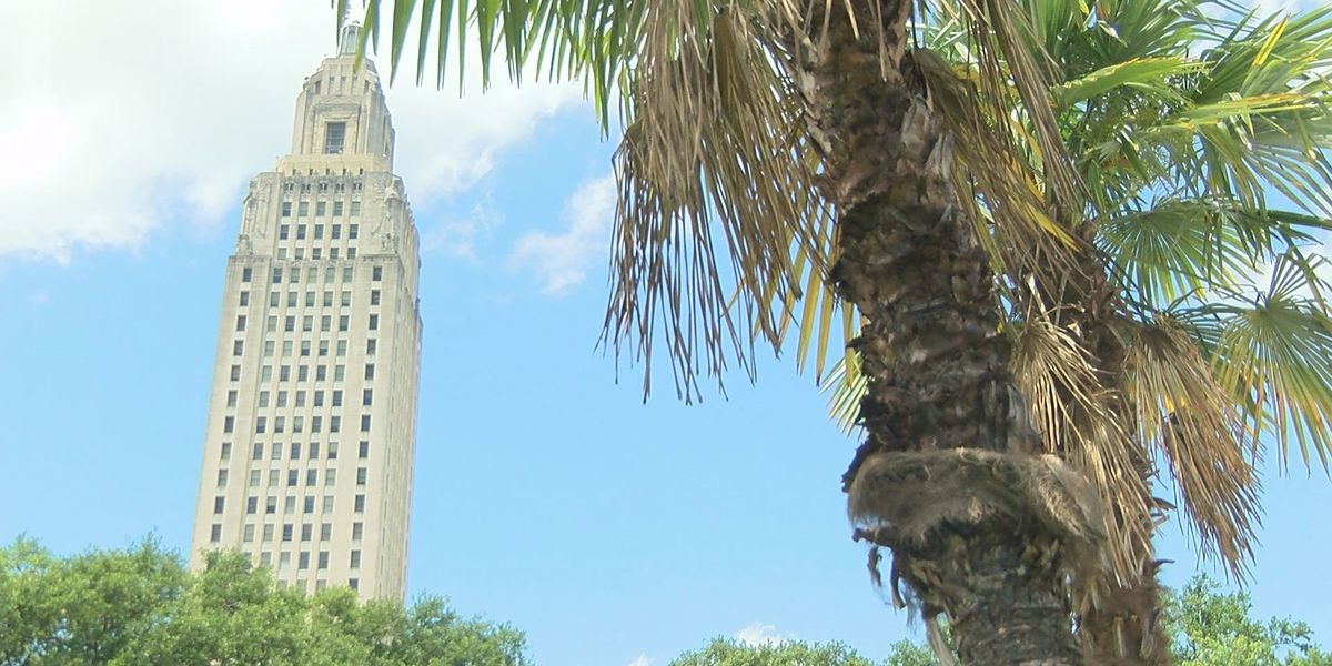 Visit Baton Rouge hosts Travel & Tourism forum