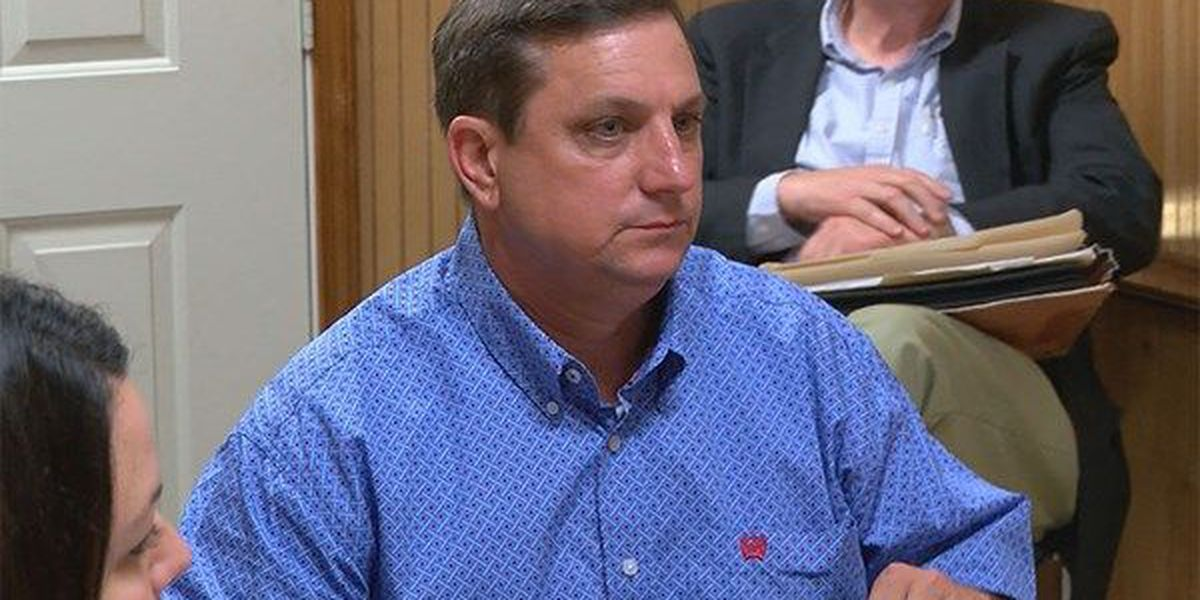 Greensburg's interim mayor resigns two months before he is sworn into office