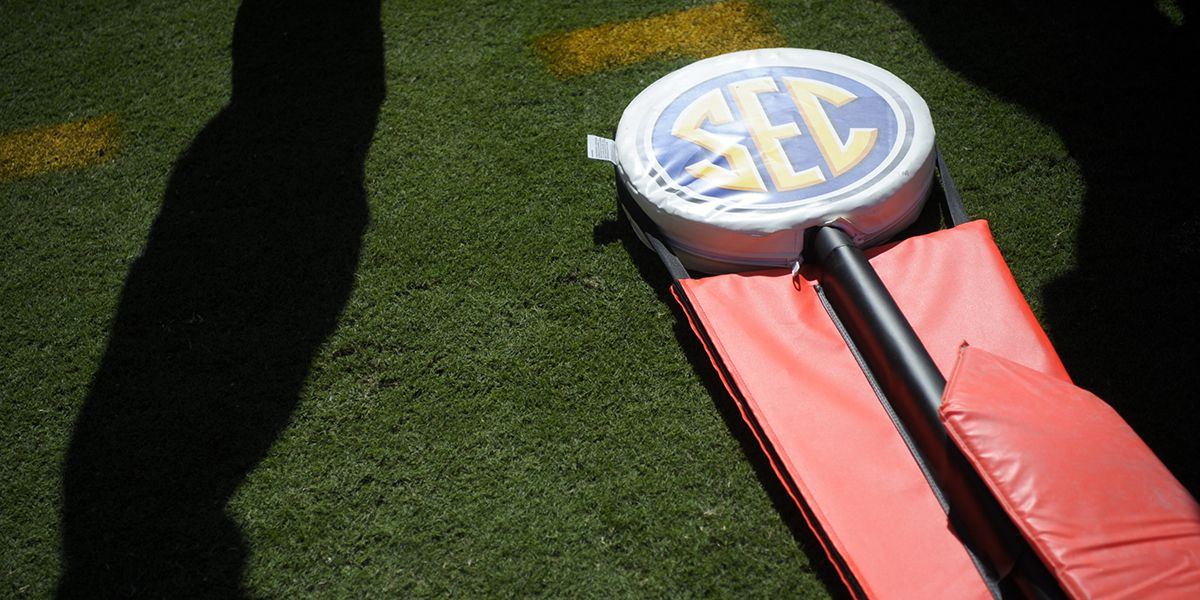 SEC sets Dec. 19 as date to play games postponed due to COVID-19; allows scheduling flexibility