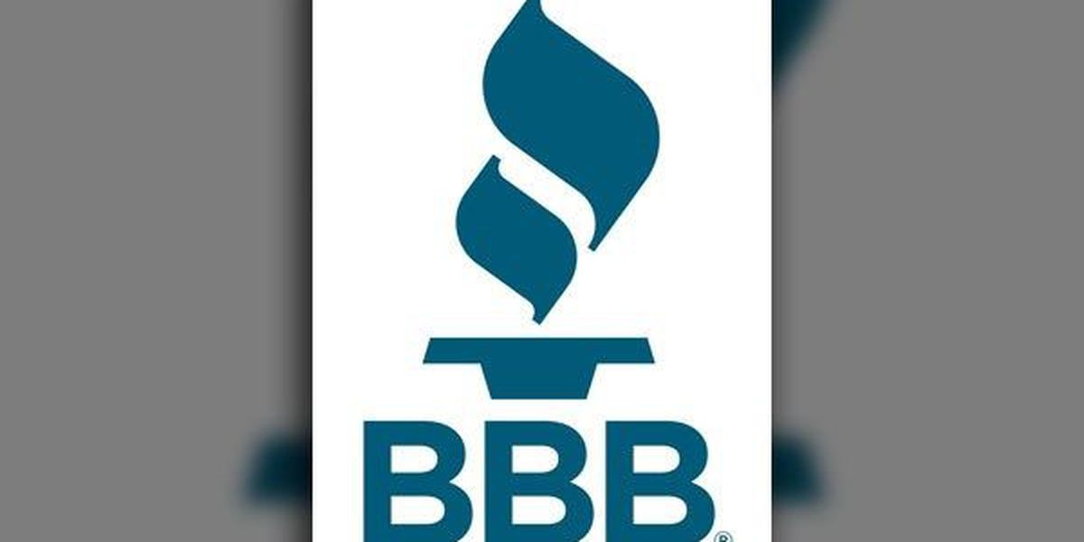 Better Business Bureau offers tips to avoid Valentine's Day scams